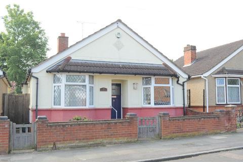 3 bedroom detached bungalow for sale - Bouverie Road, Old Moulsham, Chelmsford, Essex