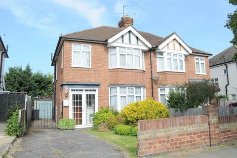 3 bedroom semi-detached house for sale - Longfield Road, Great Baddow, Chelmsford, Essex