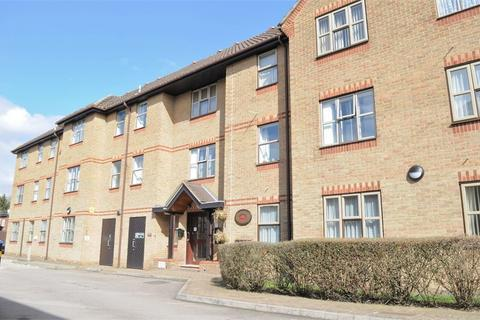 2 bedroom flat for sale - Springfield Road, Chelmsford, Essex