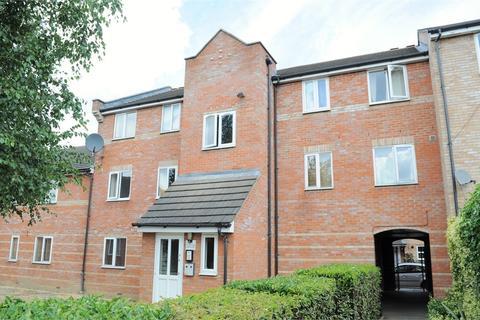 2 bedroom flat for sale - Crompton Street, Chelmsford, Essex