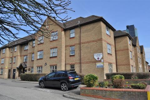 2 bedroom retirement property for sale - Springfield Road, Chelmsford, Essex