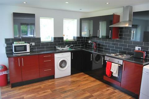 3 bedroom detached bungalow to rent - Park View Road, Burley, LEEDS