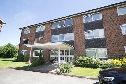 2 bedroom apartment for sale - Finchcroft Court, Cheltenham, GL52 5BE