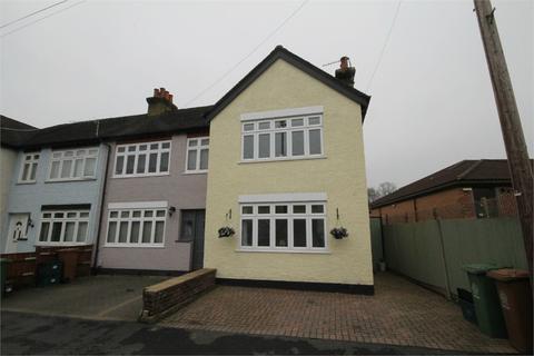 2 bedroom cottage to rent - St James Road, CARSHALTON, Surrey