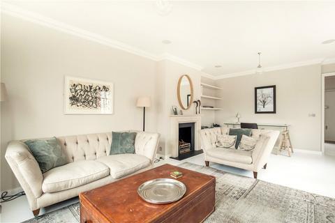 3 bedroom flat for sale - Lees Place, Mayfair, London, W1K