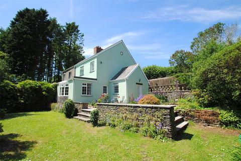 3 bedroom semi-detached house for sale - Southview Cottages, Trimstone