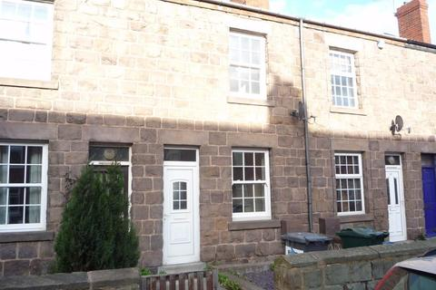 2 bedroom terraced house to rent - Wood Lane, Treeton, Rotherham, South Yorkshire