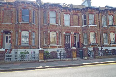 1 bedroom flat for sale - Preston Road, Brighton, East Sussex, BN1