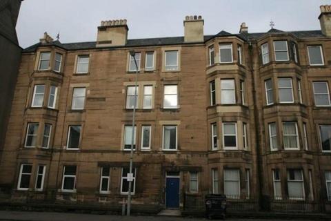 1 bedroom flat to rent - Slateford Road, Slateford, Edinburgh