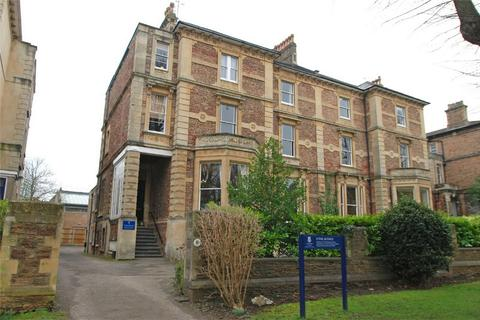2 bedroom flat to rent - 8 The Avenue, Clifton, Bristol