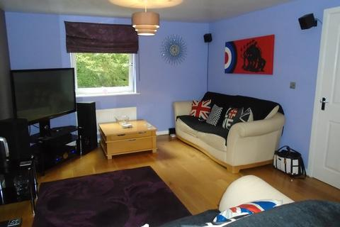 2 bedroom flat for sale - Phoebe Road, Copper Quarter, Pentrechwyth, Swansea, City And County of Swansea. SA1 7FF