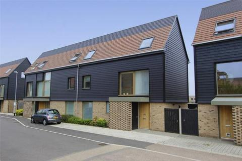 4 bedroom semi-detached house for sale - Royal Way, Trumpington, Cambridge
