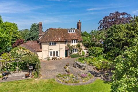 6 bedroom detached house for sale - Huntingdon Road, Cambridge