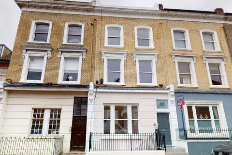 3 bedroom maisonette to rent - Adelaide Grove, Shepherd's Bush W12