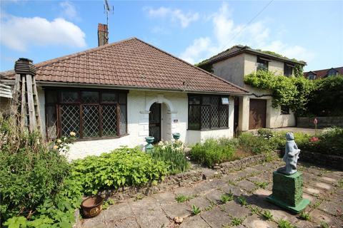 3 bedroom detached house for sale - Knole Lane, Bristol, BS10