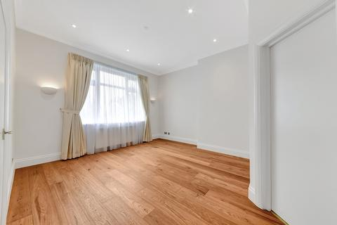 1 bedroom apartment to rent - Bracknell Gardens, Finchley NW3