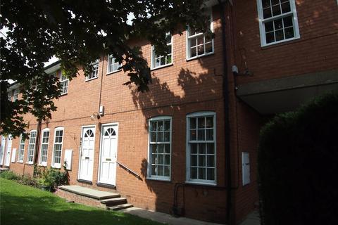 2 bedroom apartment for sale - Hallgate Court, Nursery Lane, Leeds