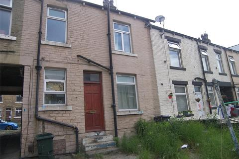 1 bedroom terraced house for sale - Wingfield Street, Bradford