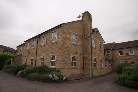 2 bedroom apartment for sale - Richmond Court, 3A Rodley Lane, Rodley, Leeds
