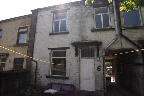 2 bedroom terraced house for sale - Kingswood Place, Bradford, West Yorkshire