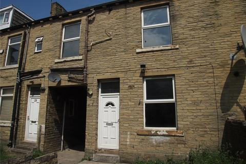 2 bedroom terraced house for sale - Ward Street, Bradford, West Yorkshire
