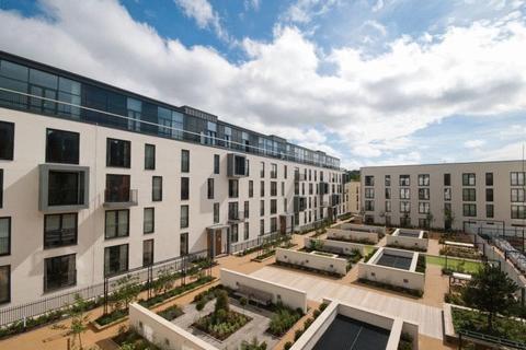 1 bedroom apartment to rent - Palladian, Bath Riverside