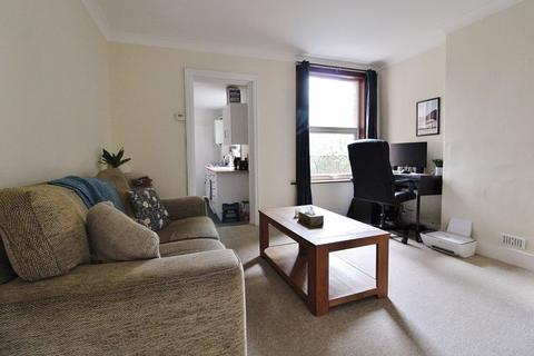 1 bedroom apartment to rent - St Marys Road, Tonbridge