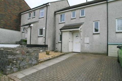 3 bedroom house to rent - Duxford Close, Ernesettle, Plymouth