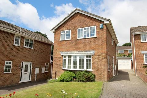 3 bedroom detached house to rent - Wardlow Close, Crownhill, Plymouth