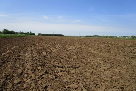 Land for sale - Arable Land at Bottesford