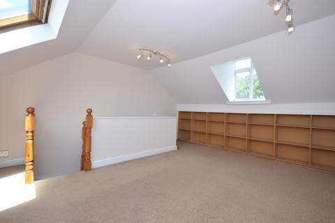 1 bedroom flat to rent - Chesterfield Road, Woodseats, Sheffield