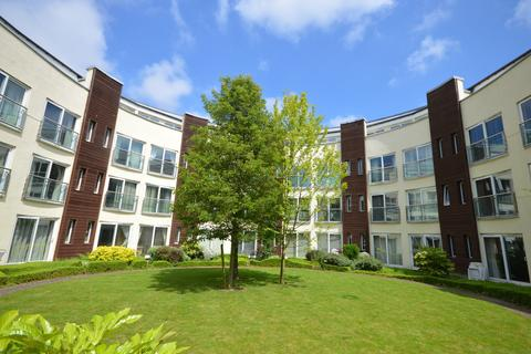 2 bedroom ground floor flat to rent - The Dale, Woodseats, Sheffield