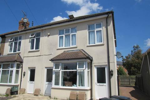 1 bedroom flat to rent - Toronto Road, Horfield, Bristol