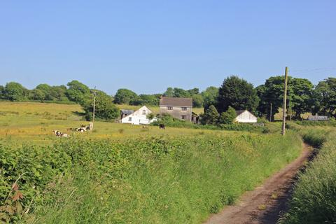 3 bedroom detached house for sale - Pontantwn, Kidwelly, Carmarthenshire