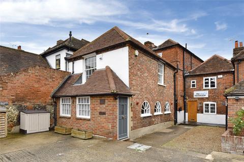 2 bedroom character property to rent - Chapel Street, Marlow, Buckinghamshire, SL7