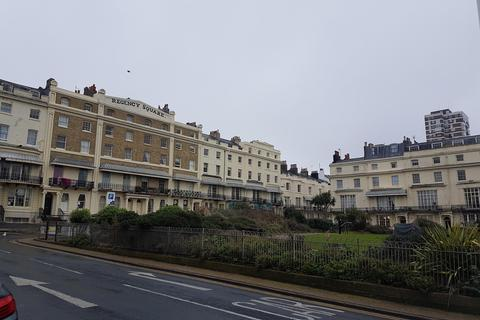 2 bedroom flat to rent - Regency Square, Brighton , East Sussex