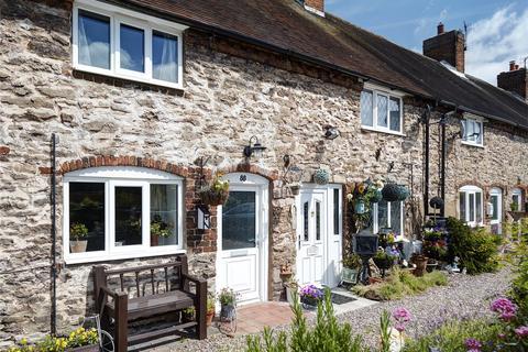 1 bedroom terraced house for sale - 88 Stone Row, Limekiln Lane, Lilleshall, Newport, TF10