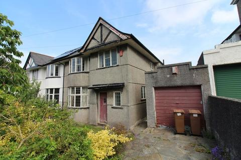 3 bedroom semi-detached house for sale - Hartley
