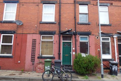 1 bedroom terraced house to rent - Recreation Terrace, Holbeck, LS11 0AW