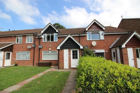 2 bedroom flat for sale - Canterbury Close, Yate