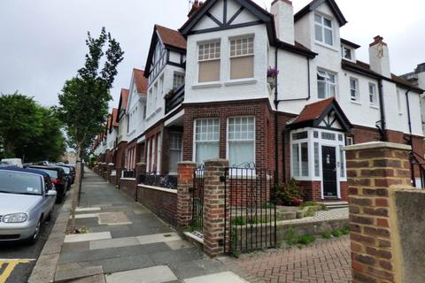 1 bedroom flat to rent - York Avenue, Hove, East Sussex