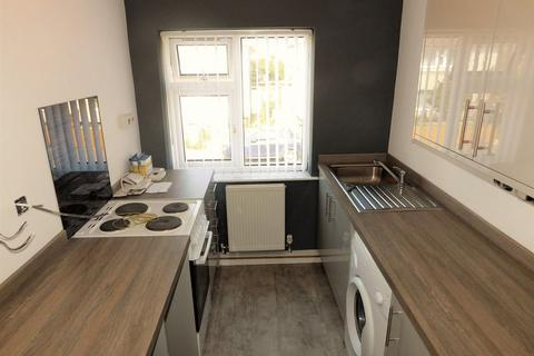 1 bedroom flat to rent - Regent Crescent, Manchester