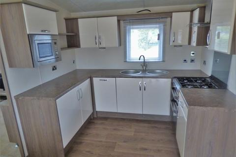 2 bedroom property for sale - Crow Lane, Northampton