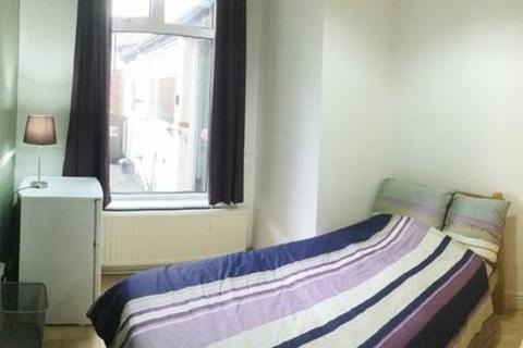 1 bedroom house share to rent - Cross Street, Lincoln