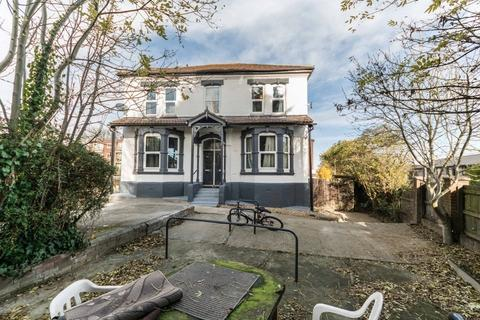 8 bedroom detached house for sale - 2 & 2a Belmont Road, Southampton SO17 2GE