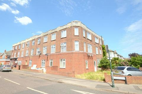 1 bedroom ground floor flat for sale - Curzon Road, Bournemouth