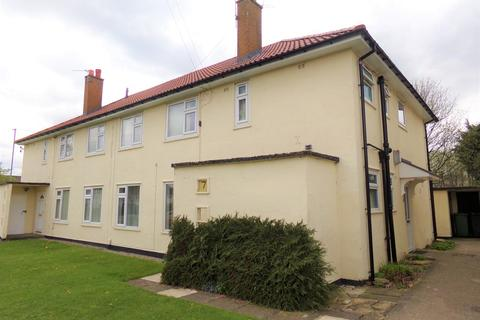 2 bedroom ground floor flat for sale - Coppice Wood Avenue, Guiseley
