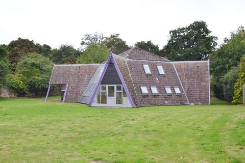 4 bedroom detached house to rent - Hall Lane, Riddlesworth