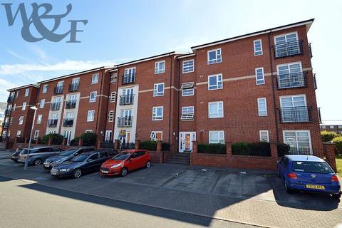 2 bedroom apartment for sale - City View, Erdington, Birmingham