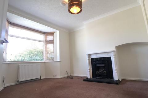 1 bedroom house share to rent - Kendal Way